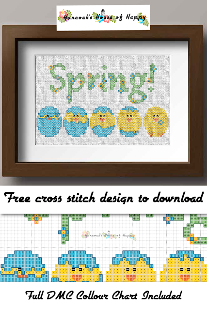 Spring Fling! Free Spring Cross Stitch Pattern with Happy Hatching Chicks, spring cross stitch, hatching chicks cross stitch, free spring cross stitch, free spring chick cross stitch pattern, free chicken cross stitch pattern, free spring cross stitch pattern, free birth announcement cross stitch, free chick cross stitch pattern, cross stitch funny, subversive cross stitch, cross stitch home, cross stitch design, diy cross stitch, adult cross stitch, cross stitch patterns, cross stitch funny subversive, modern cross stitch, cross stitch art, inappropriate cross stitch, modern cross stitch, cross stitch, free cross stitch, free cross stitch design, free cross stitch designs to download, free cross stitch patterns to download, downloadable free cross stitch patterns, darmowy wzór haftu krzyżykowego, フリークロスステッチパターン, grátis padrão de ponto cruz, gratuito design de ponto de cruz, motif de point de croix gratuit, gratis kruissteek patroon, gratis borduurpatronen kruissteek downloaden, вышивка крестом
