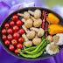 Perlunya Memperhatikan Makanan Yang Membantu Aktivasi Otak