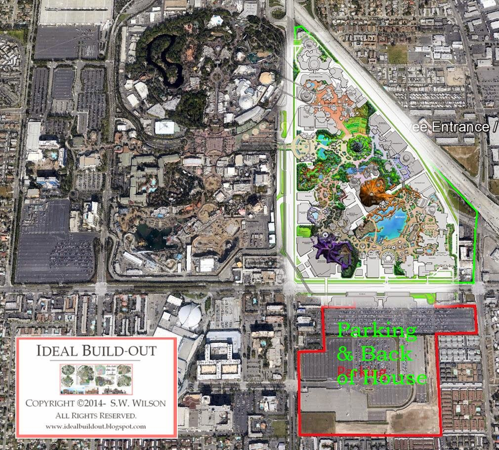 Universal Studios Orlando Hotels Map Universal Studios