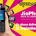 Jio Phone Delivery Date : Next Sale Date And Details
