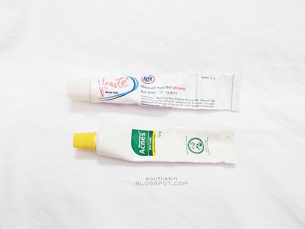 mentholatum-acnes-spot-care-review