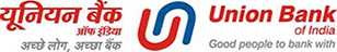 Union Bank of India Gets Profit of Rs 1351.6 Cr