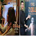 FILM THE DOLL 2 KURANG SERAM