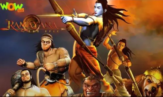 top 10 animated movies of all time in hindi download today
