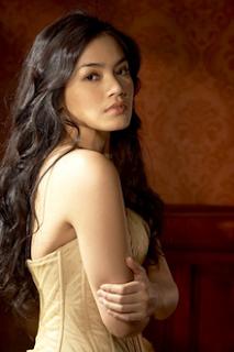 Profil Biodata Titi Kamal