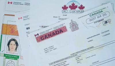 facilitate immigration to Quebec