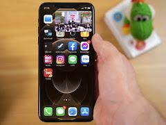 Cách xem Tivi trên Iphone cực dễ, có hỗ trợ chế độ Picture in Picture