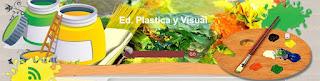 http://plastica-art.blogspot.com.es/2016/04/echange-2016.html