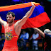 Աշխարհի չեմպիոն Մաքսիմ Մանուկյանի հաղթական նորամուտը MMA-ում