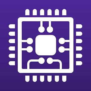 CPU-Z v1.41 [Premium]