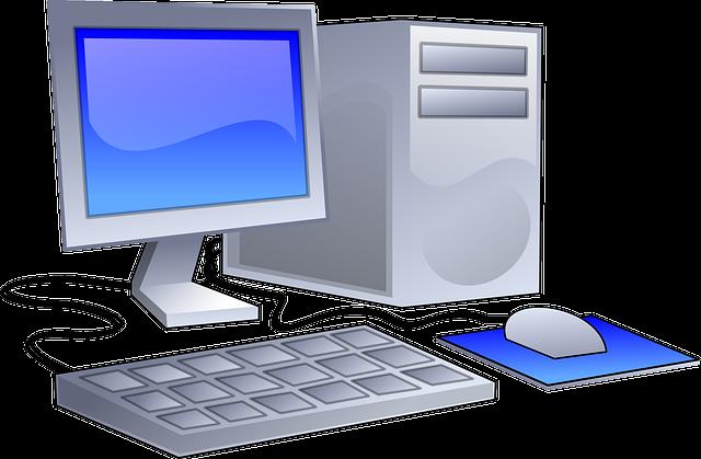 Pengertian Software, Hardware, Brainware Beserta Fungsi  dan Contohnya