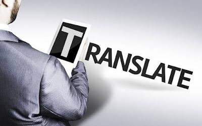 4 Ide Usaha Untuk Kamu Yang Baru Lulus Kuliah ~ penerjemah