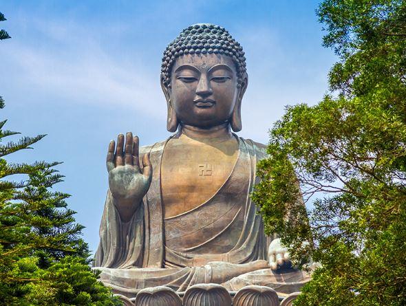 buddha%2Bimages1