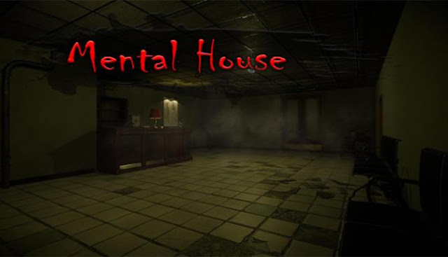 Mental-House-Free-Download
