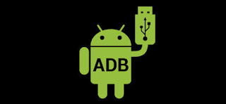 [Image:Factory Reset Locked Itel Via Adb/Fastboot]