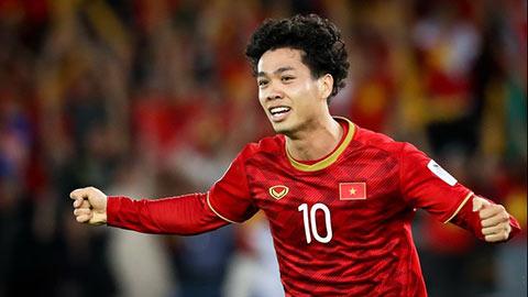 Tin KHUCAMDIA.COM:Đội tuyển Việt Nam có thể mất Công Phượng ở AFF Cup 2020 Cong-phuong-10a