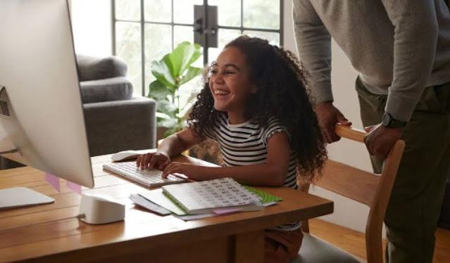 Amazon Eero 6: routers are compatible with Apple Homekit