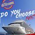 Cruise & Harbour News Magazine lança terceira edição