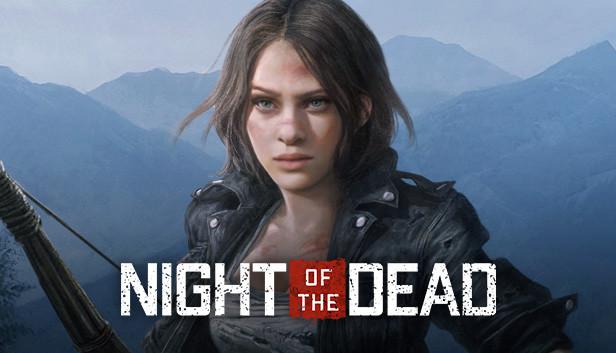 Night of the Dead تحميل مجانا