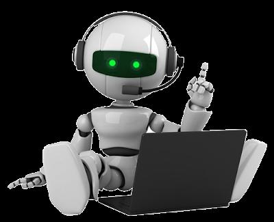 adalah ebook panduan yang membahas langkah Source Code Chatbot Whatsapp