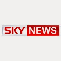 SkyNews Live Streaming In High Quality