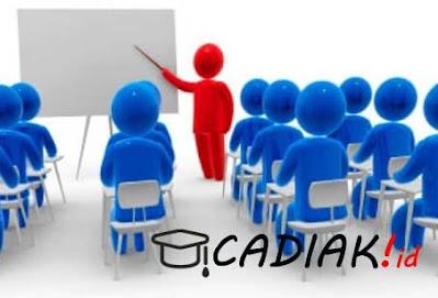 Tujuan Bimtek Lesson Studi Pengembangan Kompetensi Dosen LPTK