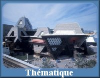 http://expo67-fr.blogspot.ca/p/les-pavillons-thematiques.html