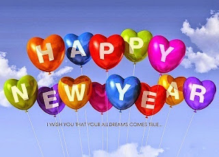 happy new year images 2016