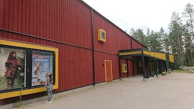 Filmbyn Småland