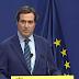 """Garamendi alerta de que si los ERTEs no continúan hasta diciembre, será """"un desastre"""" para algunos sectores"""