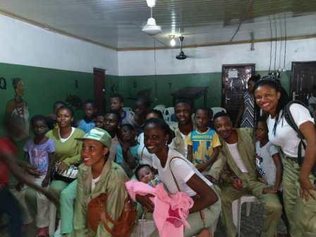 The Children Investment Plan