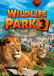 Wildlife Park 3 Torrent (PC)