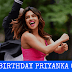 #HappyBirthdayPriyankaChopra: Inspiring Timeline of Journey to Hollywood