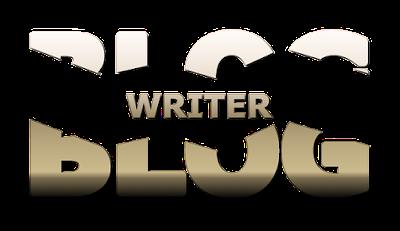 5 Manfaat Ngeblog Untuk Menjadi Peluang Bisnis