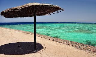 Sharm El Sheikh Day Tours