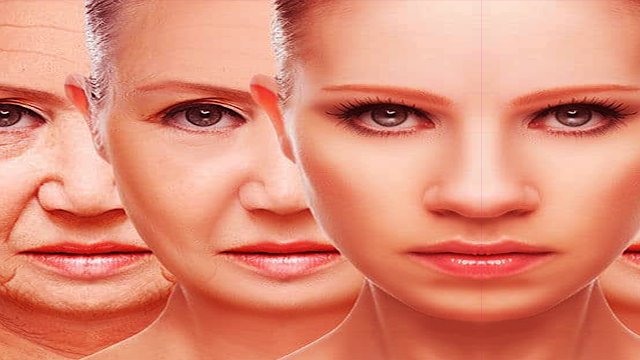 How to treat wrinkles and get rid of them ?