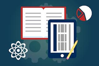 AVAMEC, ambiente virtual de aprendizagem do MEC - Ministério da Educação