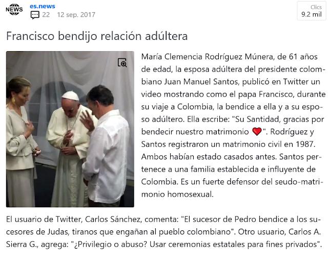 https://www.gloria.tv/post/keGWkpqoQrMy2B7vNaJW1FCZR