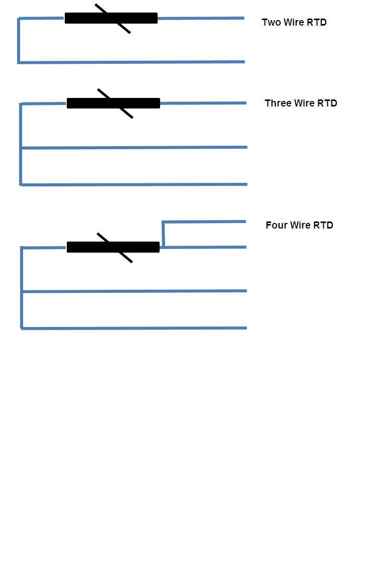 medium resolution of 6 wire rtd wire diagram