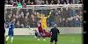 ⚽️⚽️⚽️ Premier League Chelsea 0️⃣ Vs Westham 1️⃣  ⚽️⚽️⚽️