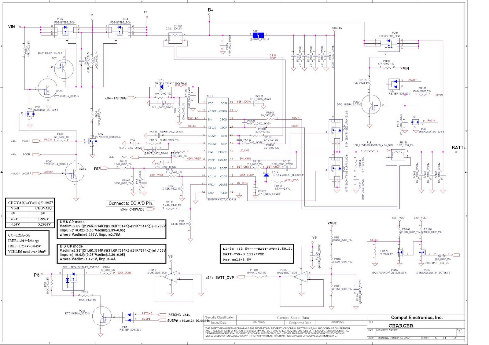 Compaq Computer Power Supply Pinout Circuit Diagram On Schematic