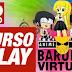 Concurso Cosplay Barueri Anime Fest online 2020