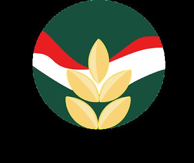 Logo Partai Gemah Ripah
