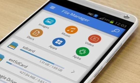 Cara Mengunci Aplikasi di Recent Apps Supaya Tidak Tertutup