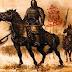 من هو خالد بن الوليد ؟