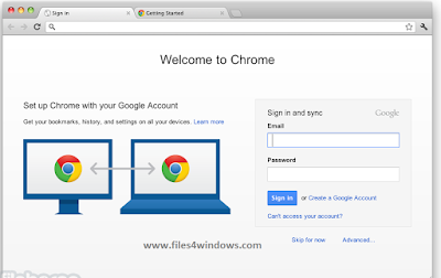Google-Chrome-For-Mac-Latest-Version