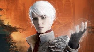 اكثر ألعاب الفيديو رعبًا: أفضل الألعاب المرعبة والمخيفة لعام 2021