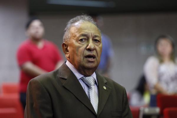 ELEIÇÕES 2016: Dr. Pessoa diz que vai acionar Justiça contra Instituto ESCUTEC