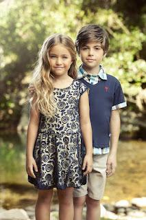 Atacado de moda infantil para revenda