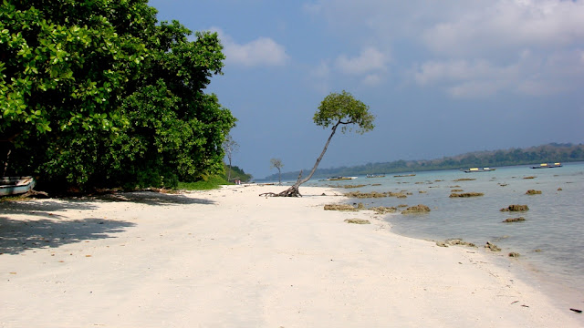 Little-Andaman-Island